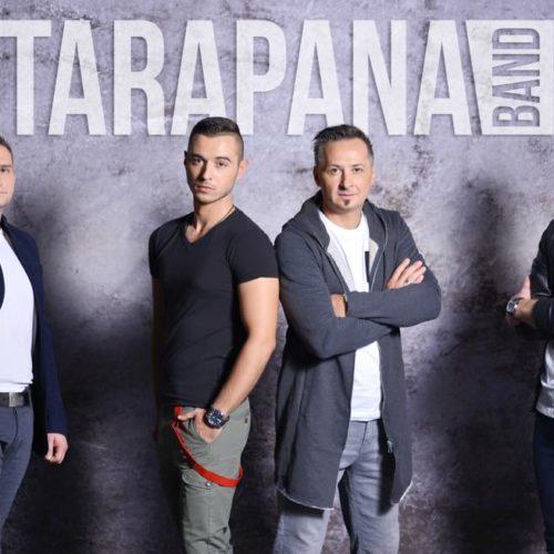 tarapana-band2.jpg