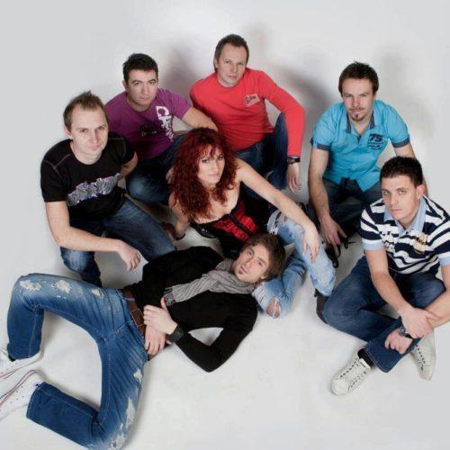 grupa-joy3.jpg